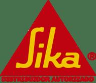 Productos para construcción Sika
